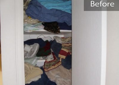 ClosetBefore (1)